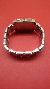 GML1401 - Cartier ChronoFlex - 3